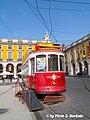 Lisboa (P), 2011. (5925305973).jpg