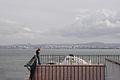 Lisboa - AlfamaPaisagemUrbana DBD DSC1009 1 (12309084164).jpg