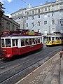 Lisbon, Portugal - panoramio - Andrzej Harassek.jpg