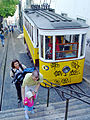 LisbonFunicular.jpg