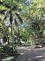 Lisbon IMG 2673 (8054246303).jpg