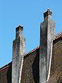 Lisle Château bas cheminées.JPG