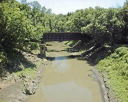 Little Osage River Missouri.jpg