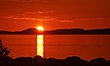 Little trout bay sunrise.jpg
