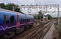 Liverpool South Parkway railway station MMB 11 185142.jpg