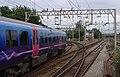 Liverpool South Parkway railway station MMB 11 185142.jpg