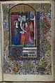 Livre d'heures - Leeds University BC Ms5 f39.jpg