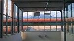 Ljubljana airport (26102636828).jpg