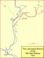 Llancaiach line.png