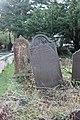 Llandygi - Eglwys Sant Tegai - St Tegai's Church, Llandygai, Gwynedd, Wales 40.jpg