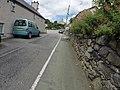 Llanllechid, UK - panoramio (28).jpg