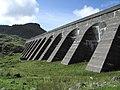 Llyn Stwlan Dam - geograph.org.uk - 1461876.jpg