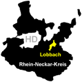 Lobbach.png