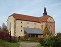 Lobenfeld-Klosterkirche-2012-nr735.JPG