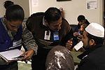 Local Afghan doctors, coalition medical teams render assistance in Afghanistan avalanche DVIDS250123.jpg