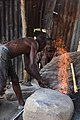 Local blacksmith3.jpg