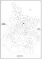 Localisation de Gonez dans les Hautes-Pyrénées 1.pdf