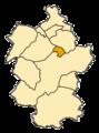 Localització de Vilella de Cinca.png