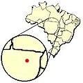 Localização PIX, Parque Indígena do Xingu.jpg