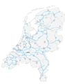 LocatieBovenMerwede.PNG