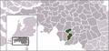 LocatieDuizel.png