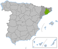 Location Barcelona province.png