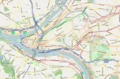 Location map Pittsburgh 2015.png