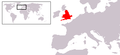 Location of the Kingdom of England1.PNG