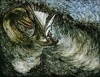 Loch Ness Monster in popular culture