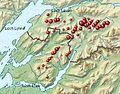 Loch Linnhe i Loch Etive.jpg