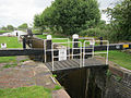 Lock 60, Trent and Mersey Canal.jpg