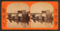 Locks, from Robert N. Dennis collection of stereoscopic views.png