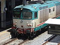 Locomotiva Diesel FS D.445 (02).JPG