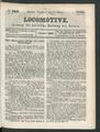 Locomotive- Newspaper for the Political Education of the People, No. 163, October 14, 1848 WDL7664.pdf