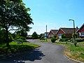 Lodge Close, Ancton - geograph.org.uk - 194967.jpg