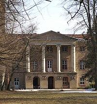 Loebichau Schloss01.jpg