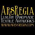 Logo-ARS-REGIA-3.jpg