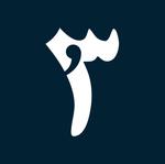 Logo-Mashrou' Leila.png