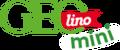 Logo-geolino-mini.png