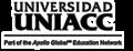 Logo-uniacc.png