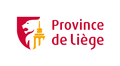Logo - Belgique - Province Liege.png