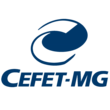 Logo CEFET-MG.png