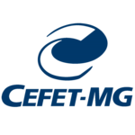 Logo CEFET-MG.png