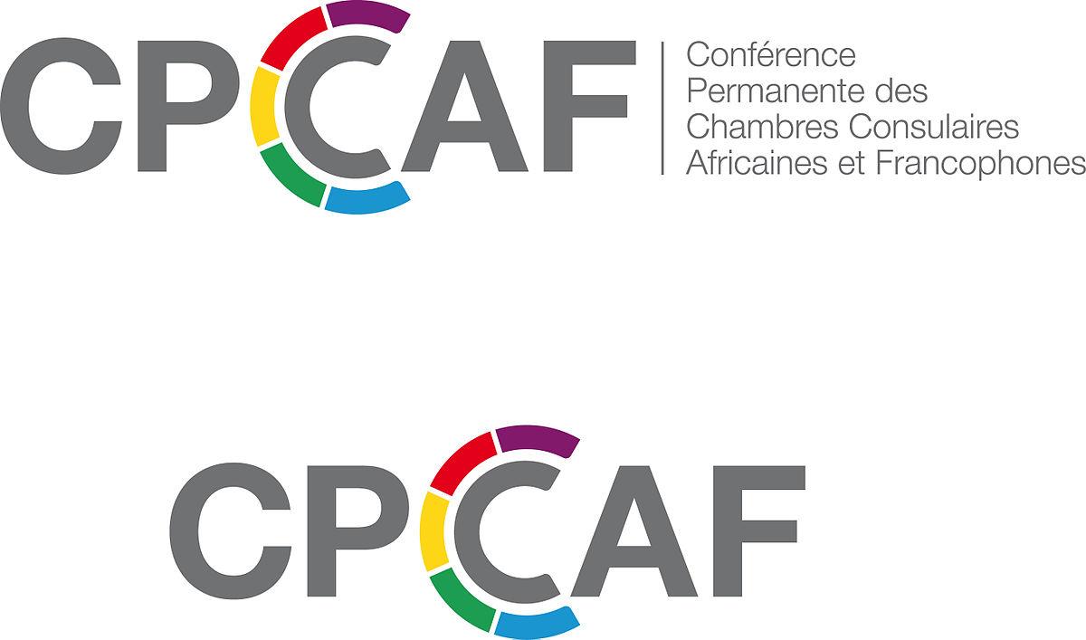 Conférence permanente des chambres consulaires africaines et