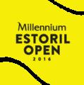 Logo Estoril Open 2016.png