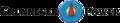 Logo Grunneger Power.png