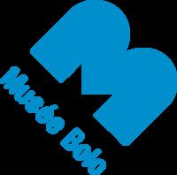 Logo Musée Bolo.png
