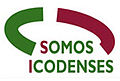 Logo SI.jpg