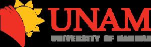 University of Namibia - Image: Logo UNAM Namibia