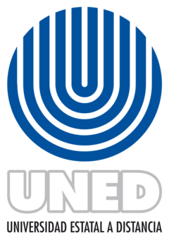Logo Universidad Estatal a Distancia de Costa Rica.png